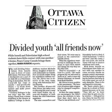 OttawaCitizen2005thumbnail