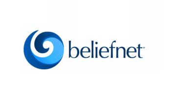 THE UNSPOKEN RULE TO HAPPINESS AND SUCCESS, Beliefnet, Elan Divon