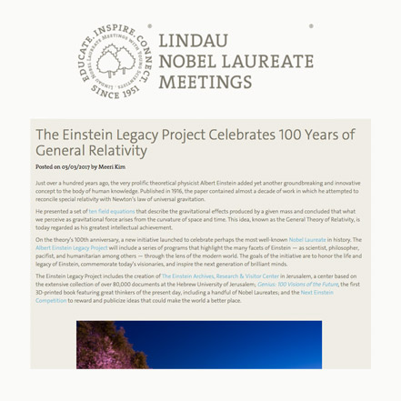 einstein-legacy-project-celebrates-100-years-of-general-relativity-thumb